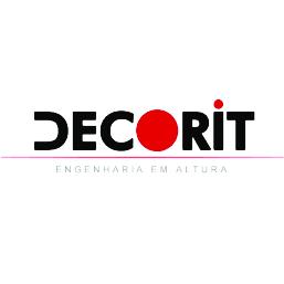 Decorit