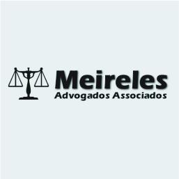 Meireles Advogados Associados
