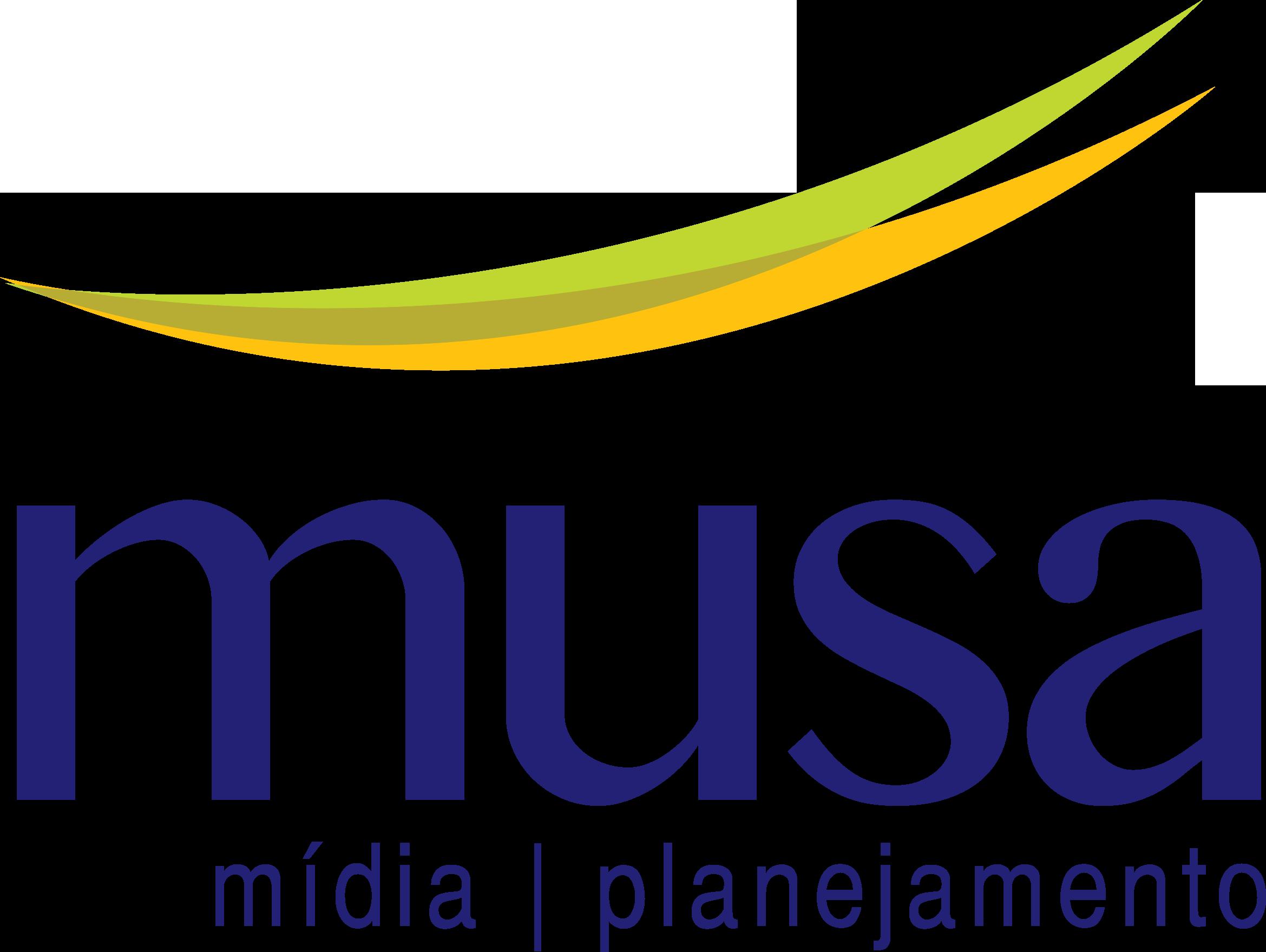 Musa Mídia e Planejamento