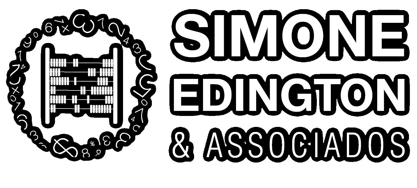 Simone Edington